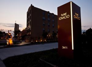 HotelIgnacio_ExteriorEvening_HR.jpg