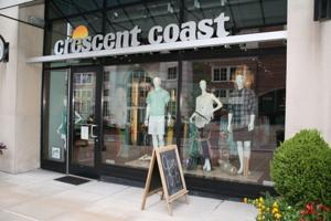 Crescent Coast_49.JPG