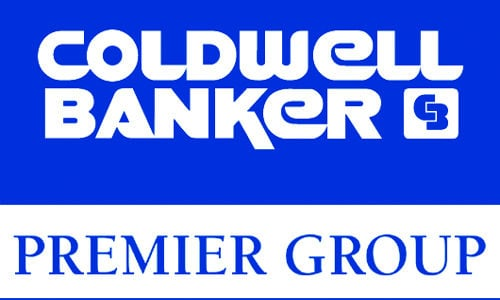 Coldwell Banker Premier Group_logo