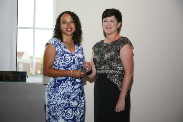 LN Charity Awards_081.JPG