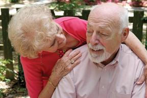 Active Aging: Hearing Loss