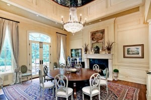 Litzsinger Road, 9847_dining room.jpg