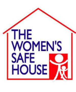 The Women's Safe House