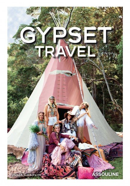 8 Gypset Travel Cover Flat LR.jpg