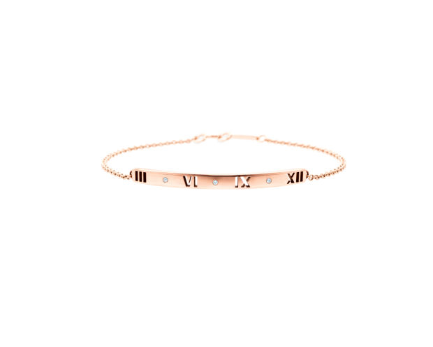 Atlas®-bracelet_2407.jpg