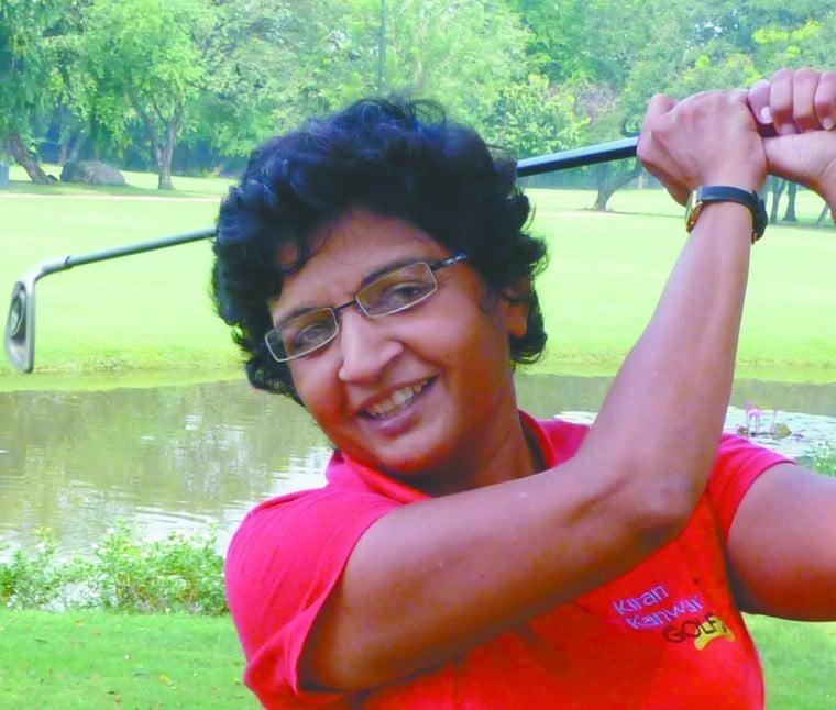 golf-kirwan_0427.jpg