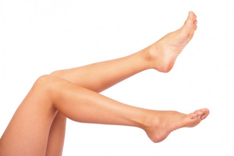 Aesthetica-legs.jpg