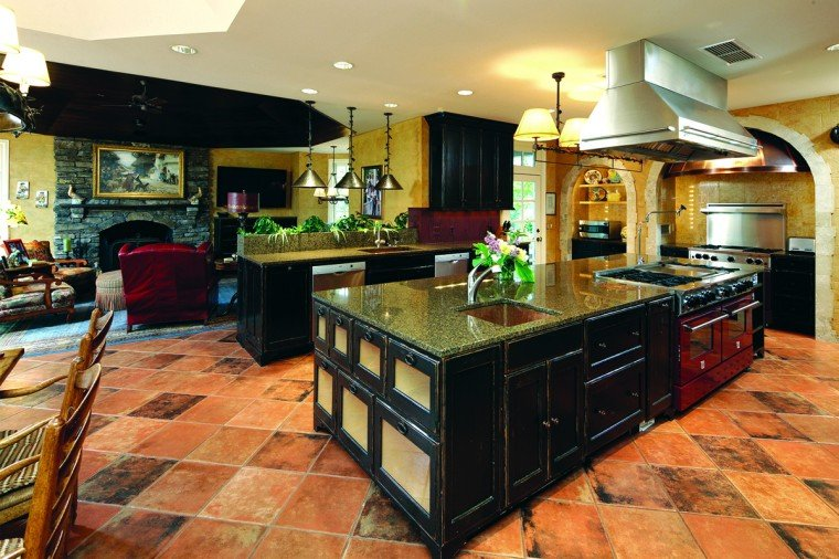 re-Kitchen_0812.jpg