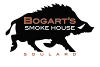 BogartsLogo