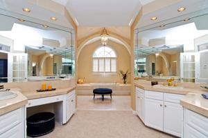 Buckland Hall Road, 13308_master bath.jpg
