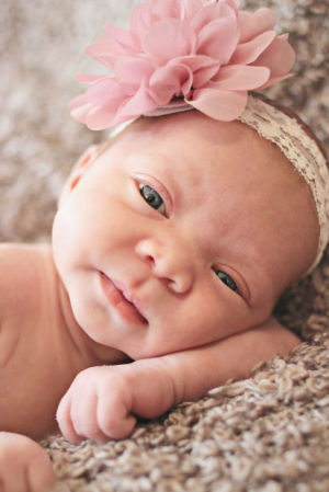 baby talk_Penelope Nelms--Ellsworth Designs.jpg