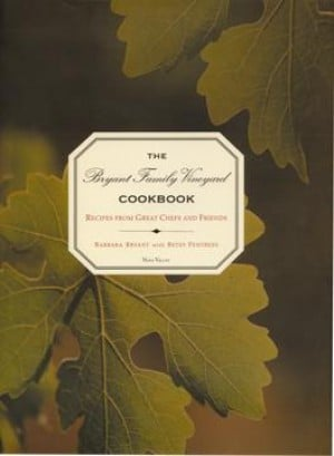 Favorite Cookbooks of 2009