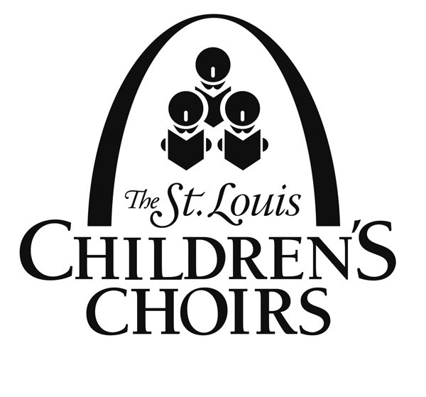 3-1_ChildChoir_030113.jpg