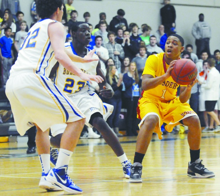 sports4_0309.jpg