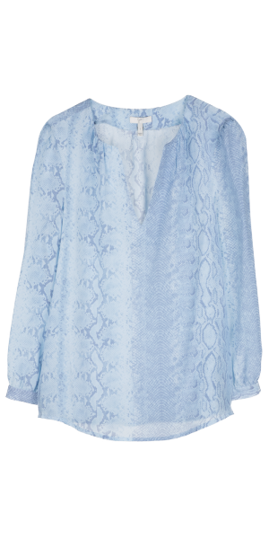 f_pearline_dustychambray_silk_top_j15623716.png