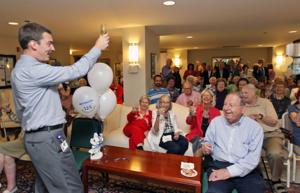 summer_Barclay House_1_toast - 125th aniversary.jpg