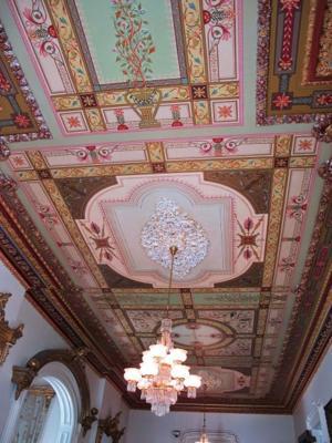 Parlor Ceiling.jpg