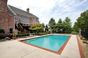 HighlandPoint1150POOL2.jpg