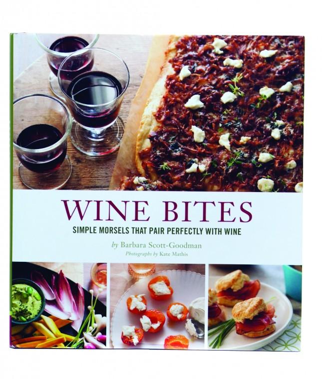 cook-wine_1223.jpg