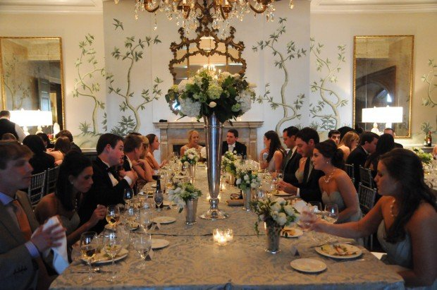 Barnhart Lawlor Wedding Weddings