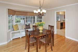 113 Hawthorne Estates-Dining Rm.jpg