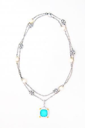 Pearls6