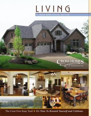 Cross Homes & Associates