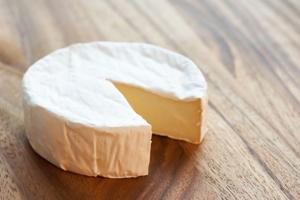 1214_brie cheese