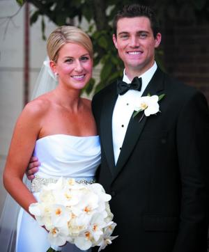 1021_ELWed3_bride-groom.jpg