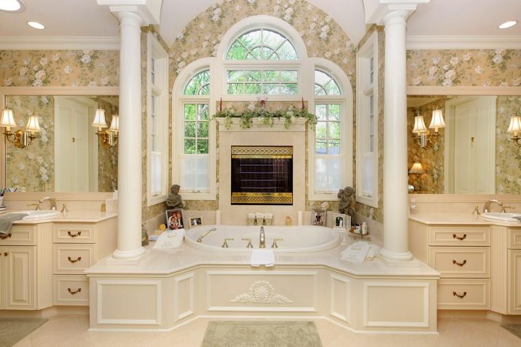 dp1-bath2_0831.jpg