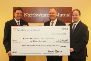 when_Northwestern mutual ronald mcdonald check presentation.JPG