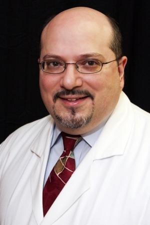 MidAmerica Skin Health & Vitality Center_Muccini, Joseph-121207