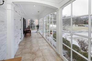 CountryLifeAcres8PRCH.jpg