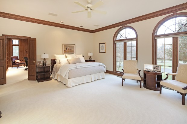 WindingRidge10123BRnewcarpet.jpg
