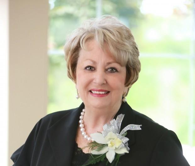 Alice Handelman