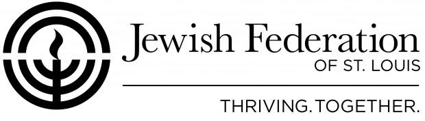 JewishFed_logo.jpg