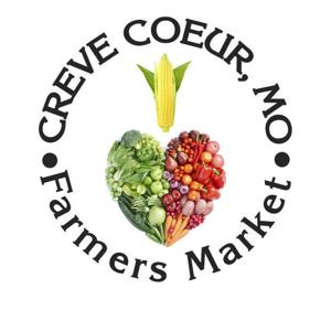 Creve Coeur Farmers Market