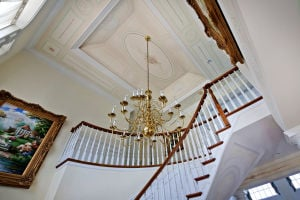 311 Hampshire Hill-Foyer.jpg