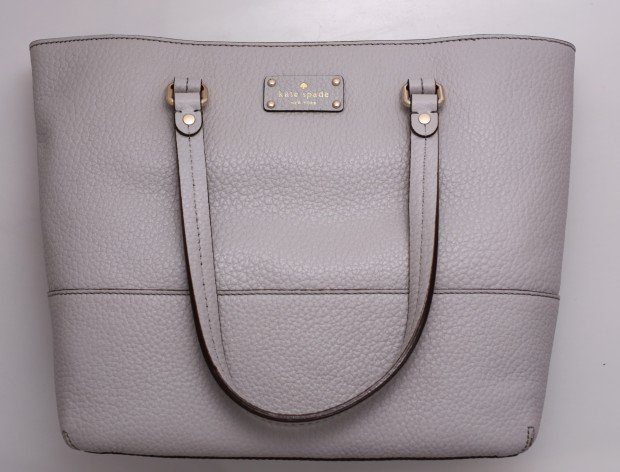 trend Bag, $348, Kate Spade