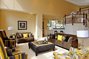 Buckland Hall Road, 13308_great room.jpg