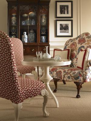 7 Century Furniture.jpg