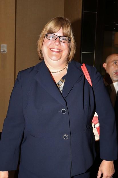 Katyn Boyd-Fenger