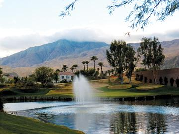 Palm Springs Beyond Golf