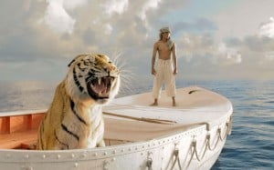 movie life of pi