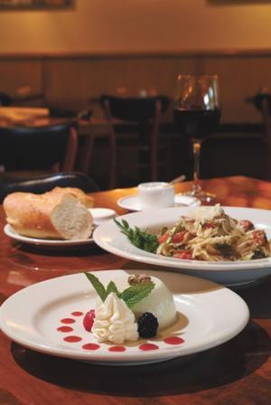 dining_0608.jpg