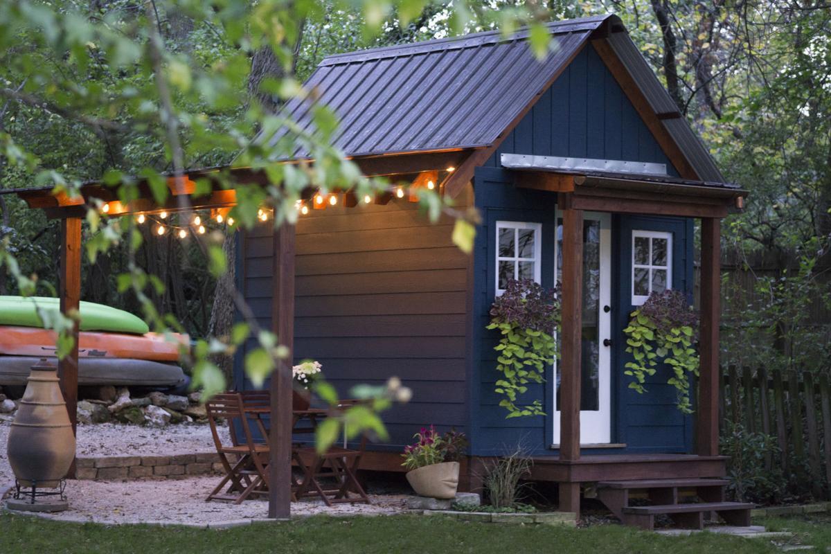 Backyard-Art-Studio.jpg
