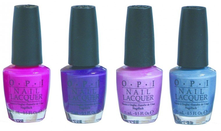 0224 Beauty OPI.jpg