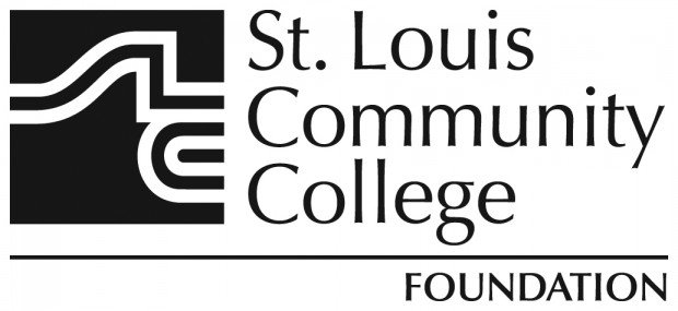 StLCommCollege_logo