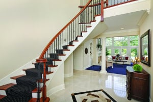1448 Topping Rd - Foyer.jpg