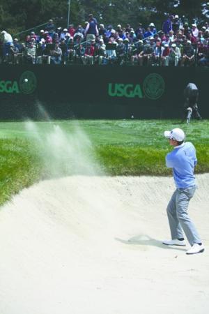 1228_golf